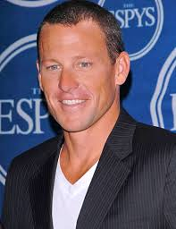 MEN · Sports; Lance Armstrong - lance-armstrong-picture-1