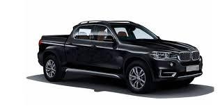2018 bmw pickup. wonderful pickup 2018 bmw pickup review inside bmw pickup m