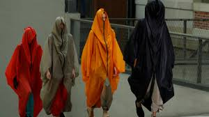 Imagine Fashion Designer Pc Download Is Political Correctness Killing Fashion Designers Are