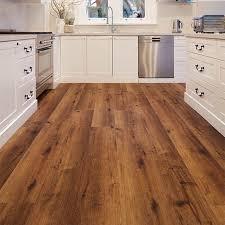 aspire homestead aspire vinyl diy floorboards australia order timber flooring