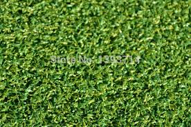 artificial turf texture. Hockey Astro Turf Artificial Grass-in Gymnastics From Sports \u0026 Entertainment On Aliexpress.com | Alibaba Group Texture