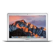 apple z0tr. macbook air product photo apple z0tr