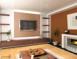 Wall Paints For Living Room Living Room Color Schemes Beige Couch Living Room Design Ideas