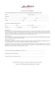 Best Photos Of Car Bill Sale Form Template Between Private Party ...