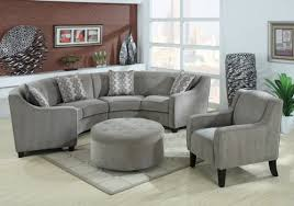 small apartment size furniture. Apartment Size Sectional Sofas Small Sectionals Sofa Has One Of The Best Kind Other Furniture E