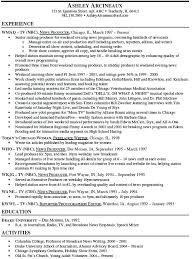 Resume Editing Free Com Printable Film Editor Resume Sample For Job ...