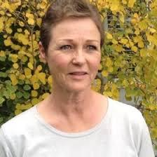 Gail Hancock (gail7152) - Profile | Pinterest