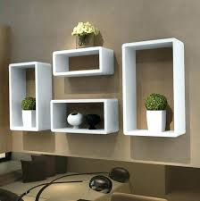 ikea wall mounted storage wall mounted shelves excellent cube wall shelves with additional wallpaper home with