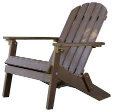 adirondack chairs from recycled plastic adirondack chair chocolate brown recycle plastic resin adirondack chairs recycled plastic canada