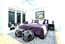 bedroom rug ideas rugs cool area wonderful rugged ideal gray on small pink bedr bedroom rug