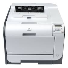 Amazon Com Hp Color Laserjet Cp2025 Printer Electronics Hp Color Laser Printer L