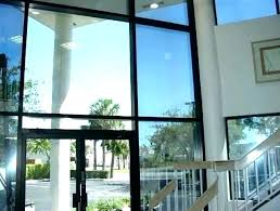 one way frosted glass one way window home depot window home depot window insulation