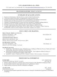 Six Sigma Black Belt Resume Examples Best of Resume Six Sigma Black Belt Resume