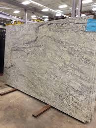 countertops granite marble: african keylime granite homedecor countertops kitchen bathroom granite marble