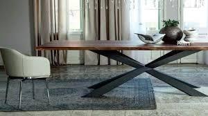 italian modern furniture brands design ideas italian. Absolutely Modern Italian Furniture Brand Design List Of Sumptuous Idea  Best Toronto Uk La Vega Lo Angele San Francisco Living Room Italian Modern Furniture Brands Design Ideas
