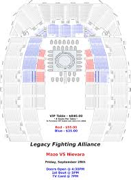 Selland Arena Fresno Ca Seating Chart Nitro Tickets Detail