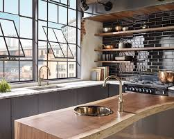 Industrial Kitchen Incredible Kitchen Juicers Industrial Kitchen Cabinets Industrial