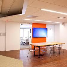 size 1024x768 office break. Office Decoration Thumbnail Size Conference Room Design Break  Empty . Office Room Ideas Big Plans 1024x768 Break