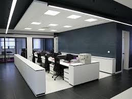 3d office design. Wonderful Office 3D Office Design Philippines In 3d D