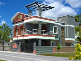 100 sweet home design 3d online how to quickly create your