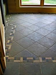 floor tile borders. Tile Flooring Designs | Tile-floor-patterns-determining-the-pattern-of-tile- Floor-designs-for Home Decorating Ideas Pinterest Floor Patterns, Borders