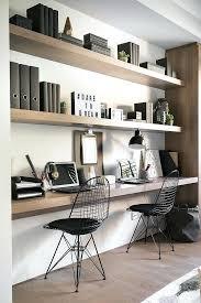 home office bookshelf ideas. Bookshelf Ideas For Office Inspirational Home  Your Decorating On A O