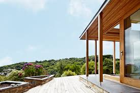 Funding your Self Build Home | Carpenter Oak
