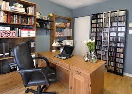 Designing Home Office Unique Inspiration Design