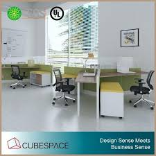 office desk ideas nifty. 3 Person Office Workstation Furniture Suppliers And Manufacturers At Layout Home Design . First Desk Ideas Nifty E