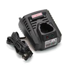 craftsman drill charger. drill battery charger craftsman