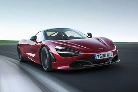 2018 mclaren 570gt. unique mclaren 2018 mclaren 720s overview featured image large thumb0 for mclaren 570gt