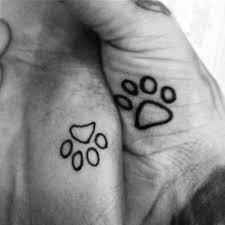 60 Malých Ručních Tetování Pro Muže Myšlenkové Inkoustové Nápady