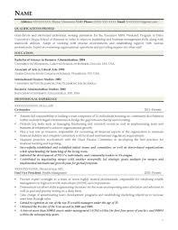 Curriculum Vitae Do Resume Online Upload In Linkedin Mba Template