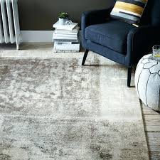 magnificent west elm wool rugs distressed rococo wool rug platinum west elm west elm charm wool