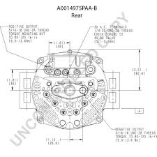 ducellier alternator wiring diagram ducellier automotive alternator voltage automotive image about wiring on ducellier alternator wiring diagram prestolite leece neville