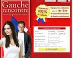 recherche de site de rencontre francais gratuit rencontre gratuite site