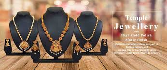 manufacturer whole indian fashion traditional artificial jewelry