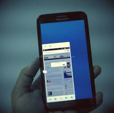 how to reduce screen size how to use samsung galaxy note 3 with one hand shrink display