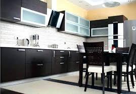 modern cabinet door handles. Modern Kitchen Cabinet Hardware Design Door Handles And Drawer Black .