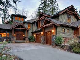 popular house plans. Craftsman House Plans Popular A