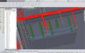 mysolidworks official solidworks community wire routing in solidworks electrical 3d