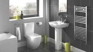 b and q bathroom design. Modren Bathroom B And Q Bathroom Design Extraordinary Clancy Suite Contemporary  Hampshire By At Accessories Inside E
