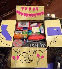 Image result for perfect christmas gifts for best friends