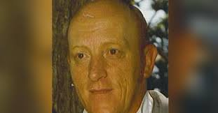 Robert Morthland Obituary - Visitation & Funeral Information
