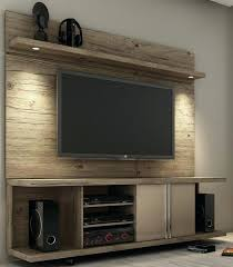 tv stand wall mount stand wall mounted stands entertainment consoles of ikea besta tv stand wall