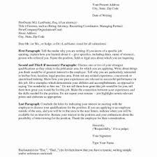Resume Writing Wikipedia Best Of Curriculum Vitae With Resume Plural