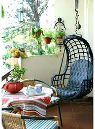 apartment balcony furniture. Small Balcony Furniture Ideas Modern . Apartment F