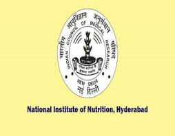 icmr nin hyderabad recruitment 2018 for lt mtore 06 posts