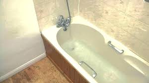 bathtub mold removal bathtub mold bathtub molding strip bathroom floor ideas tub caulk mold removal grout