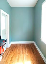 wall color for office. Best Color For Office Walls Schemes Paint Colors Ideas On . Wall